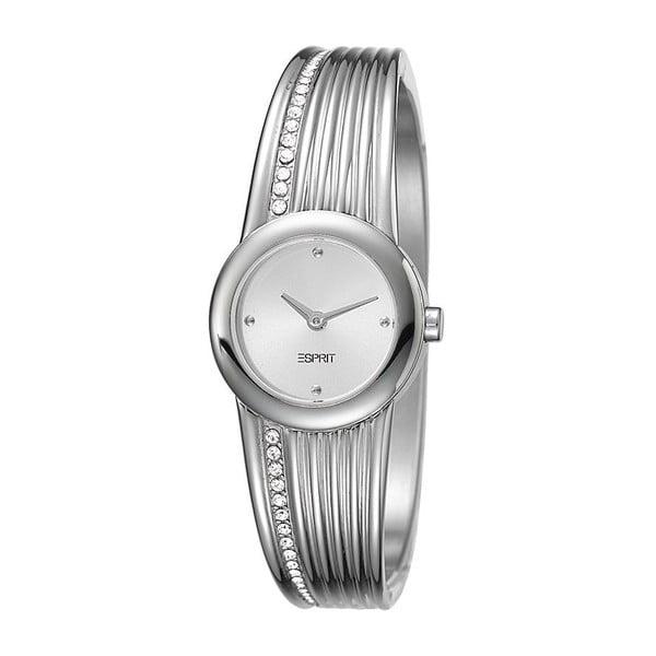 Dámské hodinky Esprit 4020