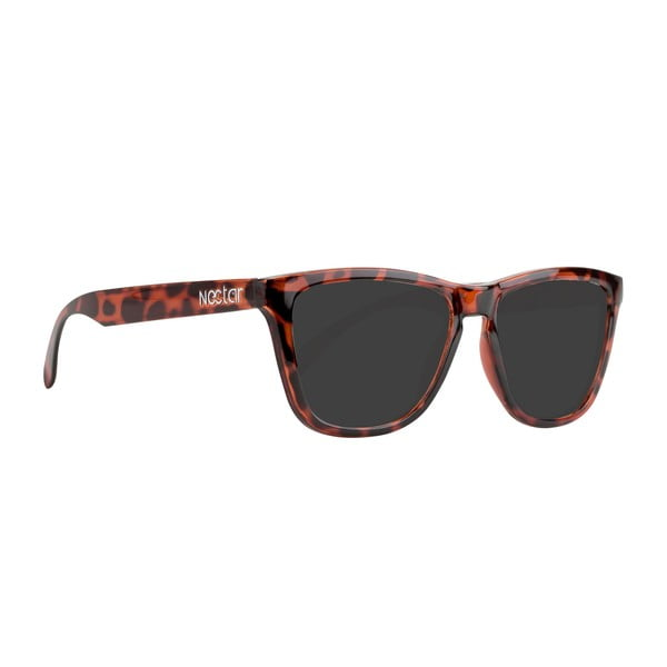 Sluneční brýle Nectar Durban