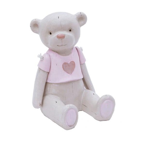 Dekorativní medvěd Bolzonella Little Bear