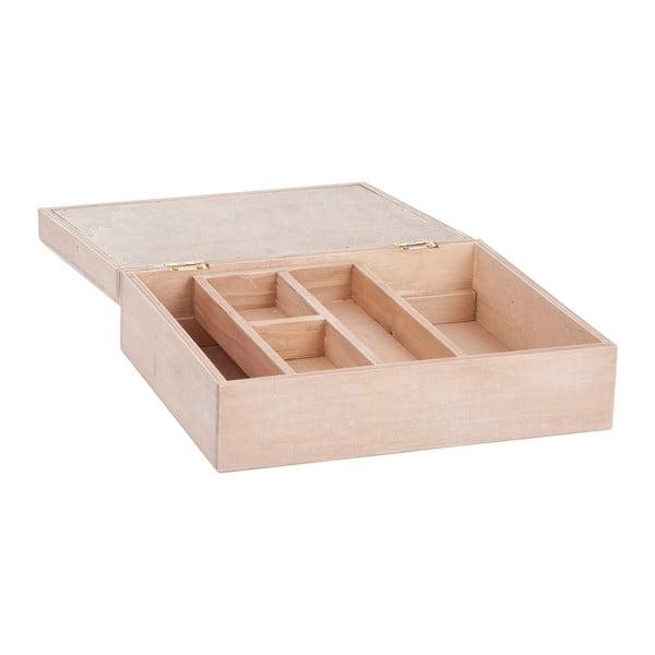 Box na šitíčko Miniat