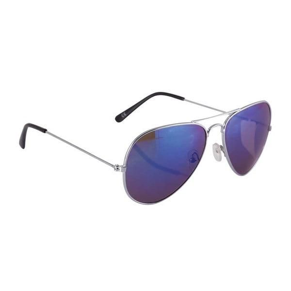 Sluneční brýle Neff Bronz Silver