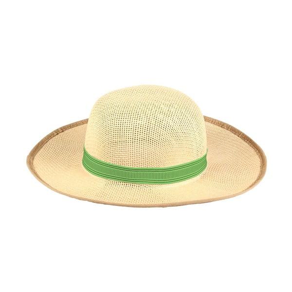 Pălărie de damă Ego Dekor Farmer