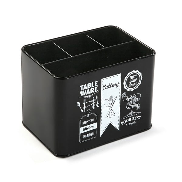 Box na příbory Cubertero