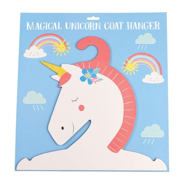 Ramínko na oblečení Rex London Magical Unicorn