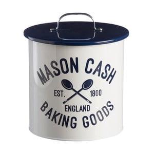 Plechovka na sušenky Mason Cash Varsity
