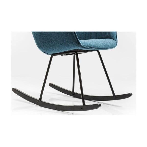 Sada 2 houpacích židlí Kare Design Hamptons