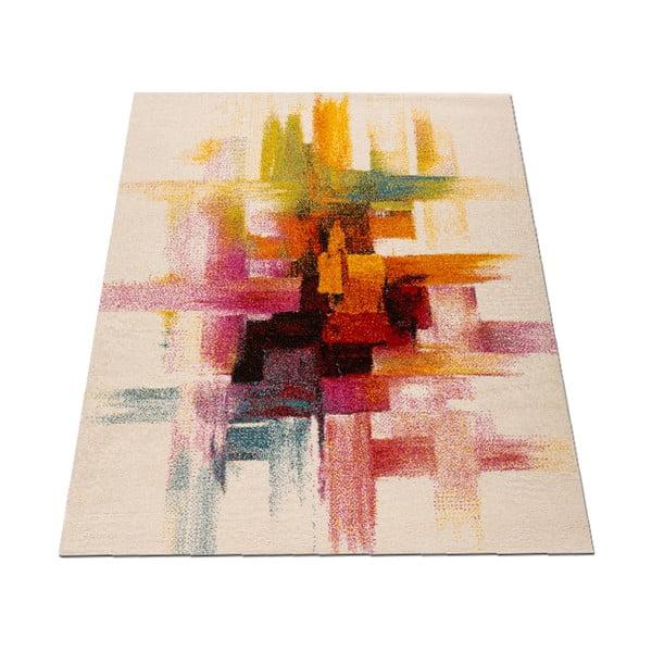 Koberec Flair Rugs Impressionist Sisley, 160 x 230 cm