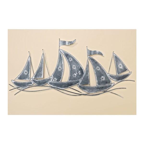 Nástěnná dekorace Sailor