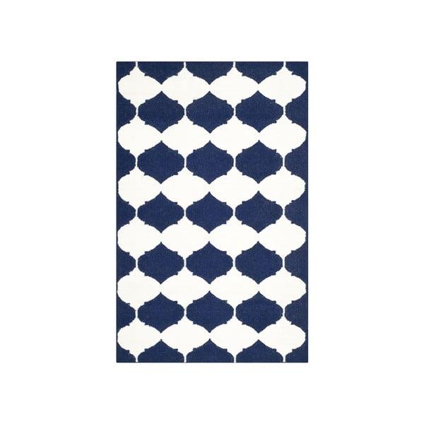 Koberec Tangier, 121x182 cm