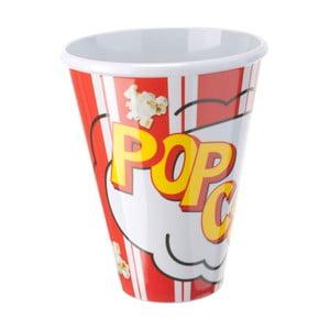 Kelímek na popcorn Le Studio Popcorn Cup