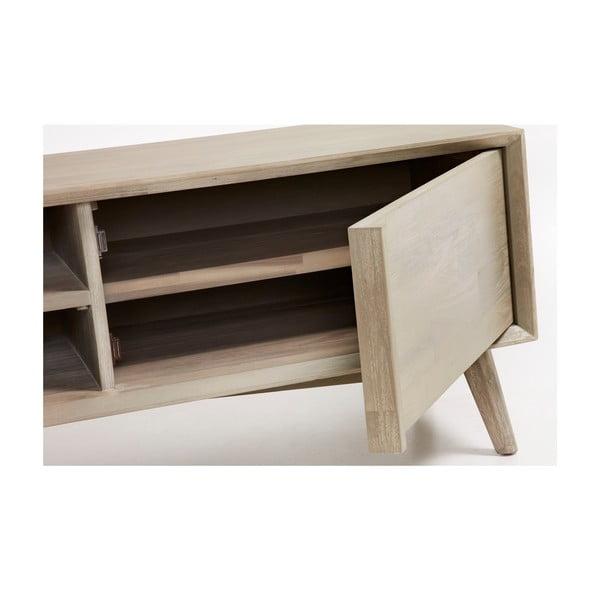 Televizní stolek Wonder II