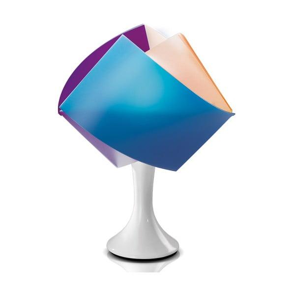 Stolní lampa Gemmy Arclecchino