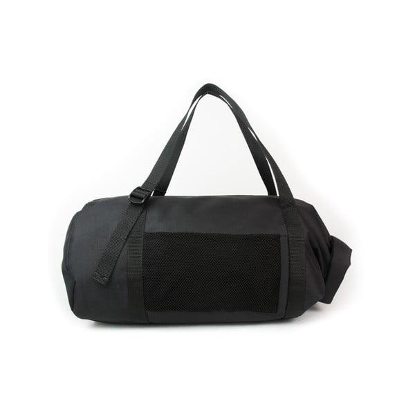 Sportovní taška/batoh Sportiva Black/Black