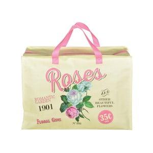 Nákupní taška Ego Dekor Roses