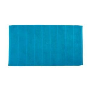Ručník Adagio Blue, 70x130 cm