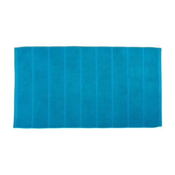 Ručník Adagio Blue, 55x100 cm