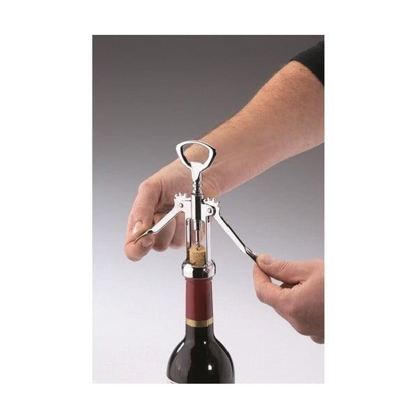 Vývrtka na víno Westmark Cork