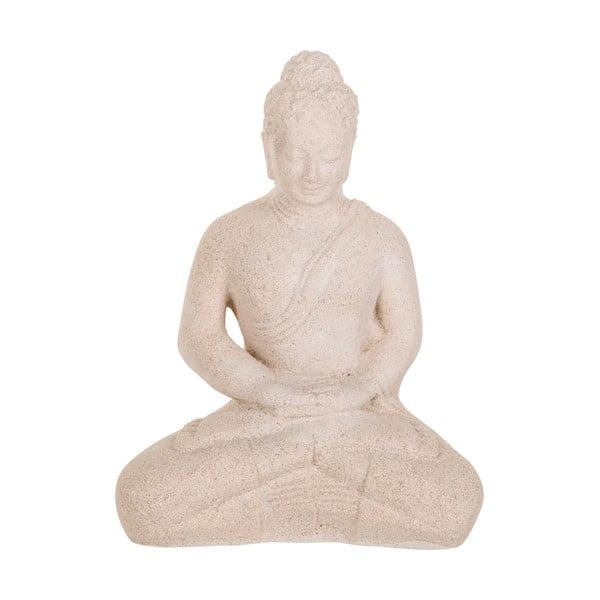 Socha Dewi Buddha