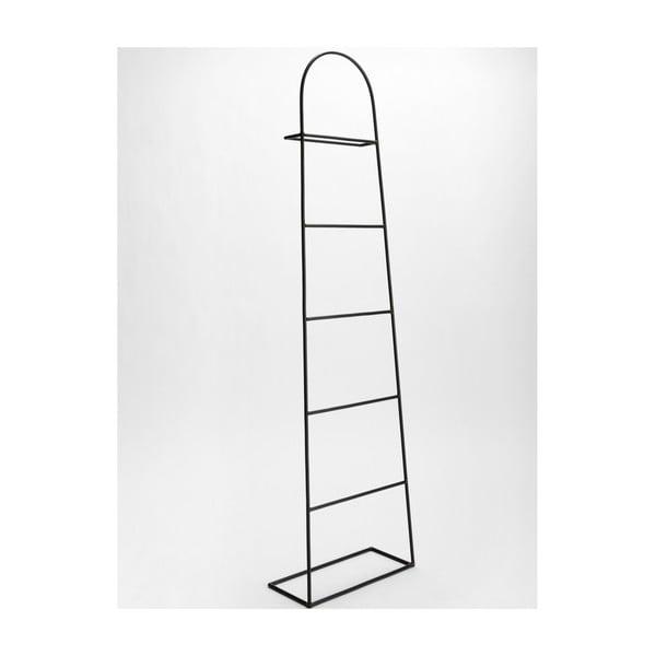 Žebřík na odkládání Ladder
