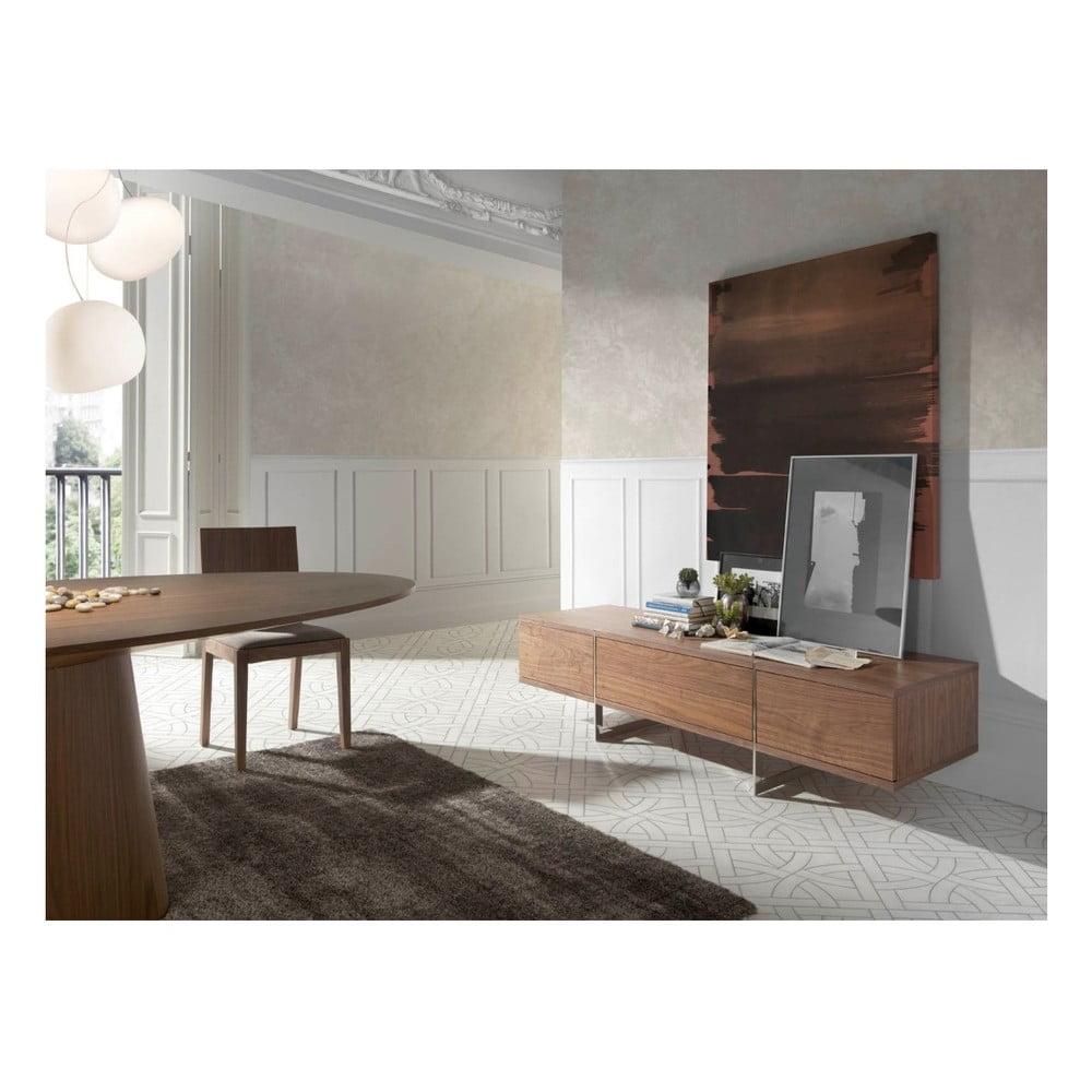 comod tv ngel cerd alta bonami. Black Bedroom Furniture Sets. Home Design Ideas