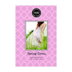 Vonný sáček Creative Tops Sweet Spring Dress