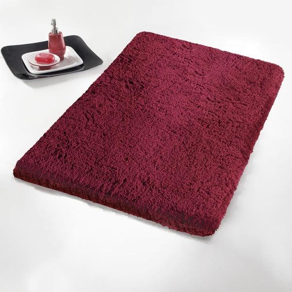 Předložka Rumba, 70x120 cm, červená