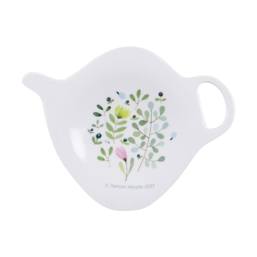 Talířek na odkládání čajových sáčků Ashdene Tilly's Garden