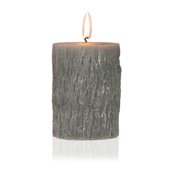 Lumânare decorativă în formă de lemn Versa Tronco Juan