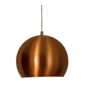 Závěsné svítidlo Scan Lamps Diva Bronze