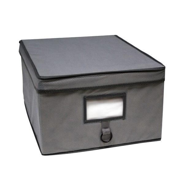 Úložný box Ordinett Tekno Large