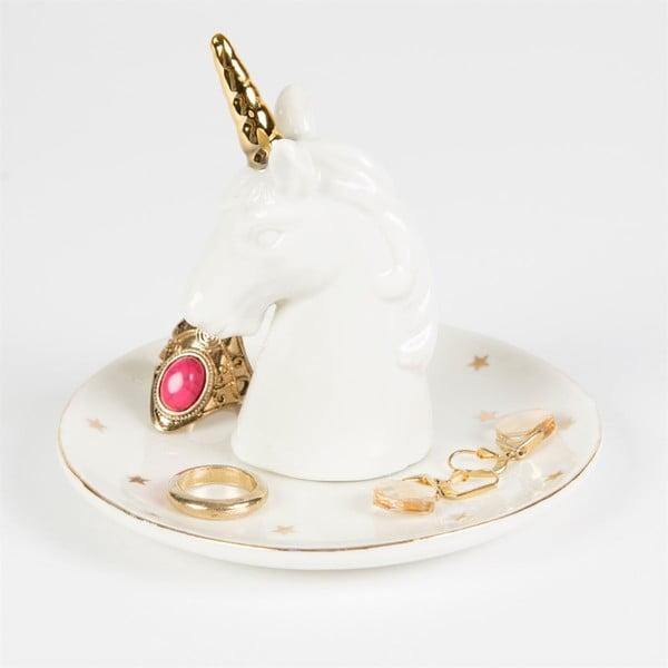 Miska na šperky Sass & Belle Stargazer