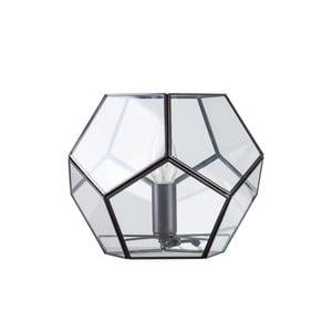 Stolní lampa ETH Soccer