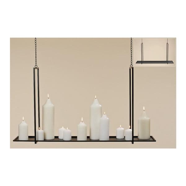 Visací stojan na svíčky Ceiling