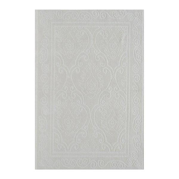 Wytrzymały bawełniany dywan Vitaus Omanli, 60x90 cm