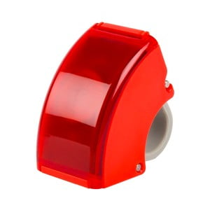 Stop USB Bookman, roșu