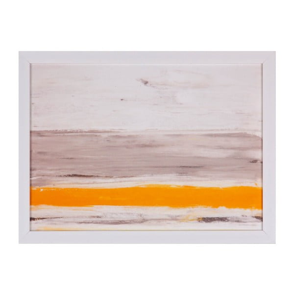 Obraz sømcasa Beach, 40x30 cm