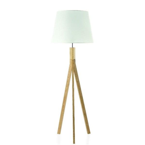 Tripod lampa Sven