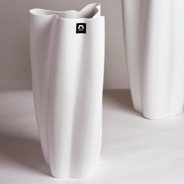 Váza Pinerolo, 62 cm