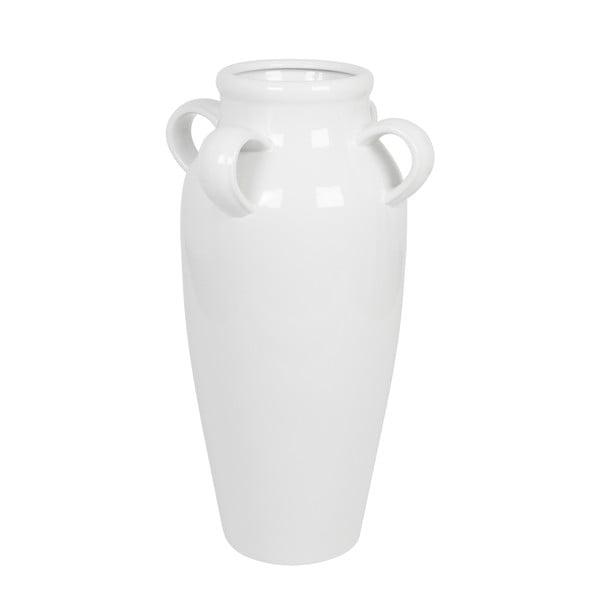 Keramická váza Amphore