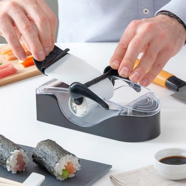 Ruční strojek na sushi InnovaGoods