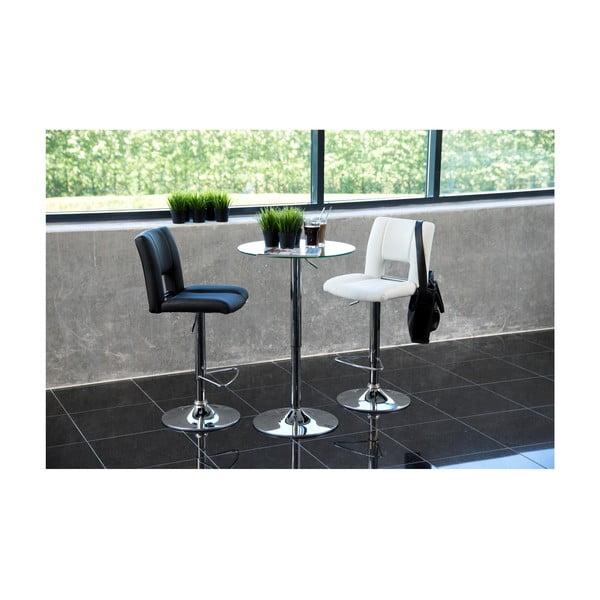 Barový stolek s nastavitelnou výškou Actona Nido