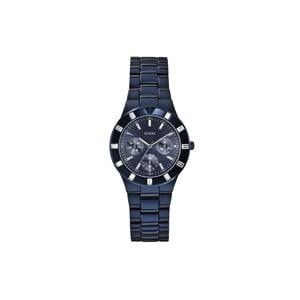 Dámské hodinky Guess 2L3