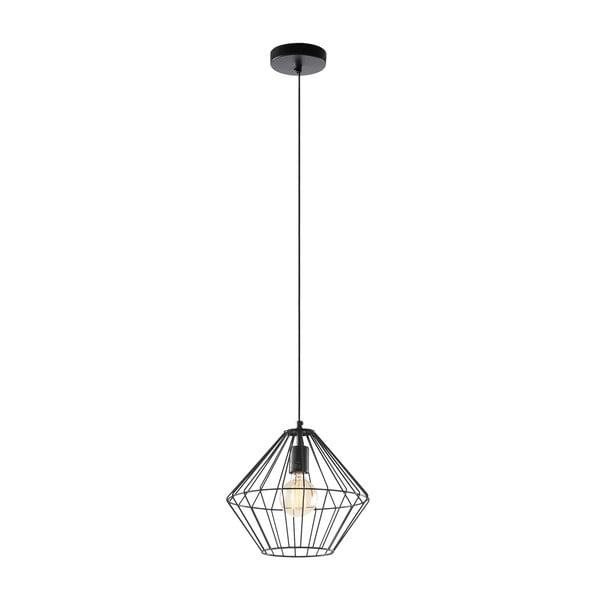 Canady mennyezeti lámpa - La Forma