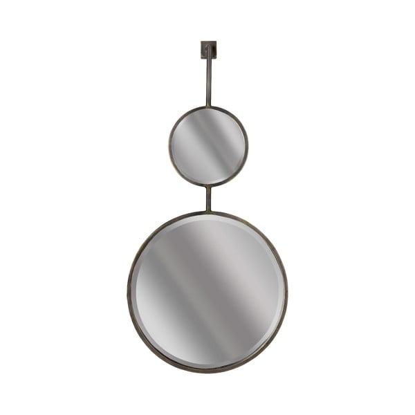 Chain dupla fali tükör, hosszúság 82 cm - BePureHome