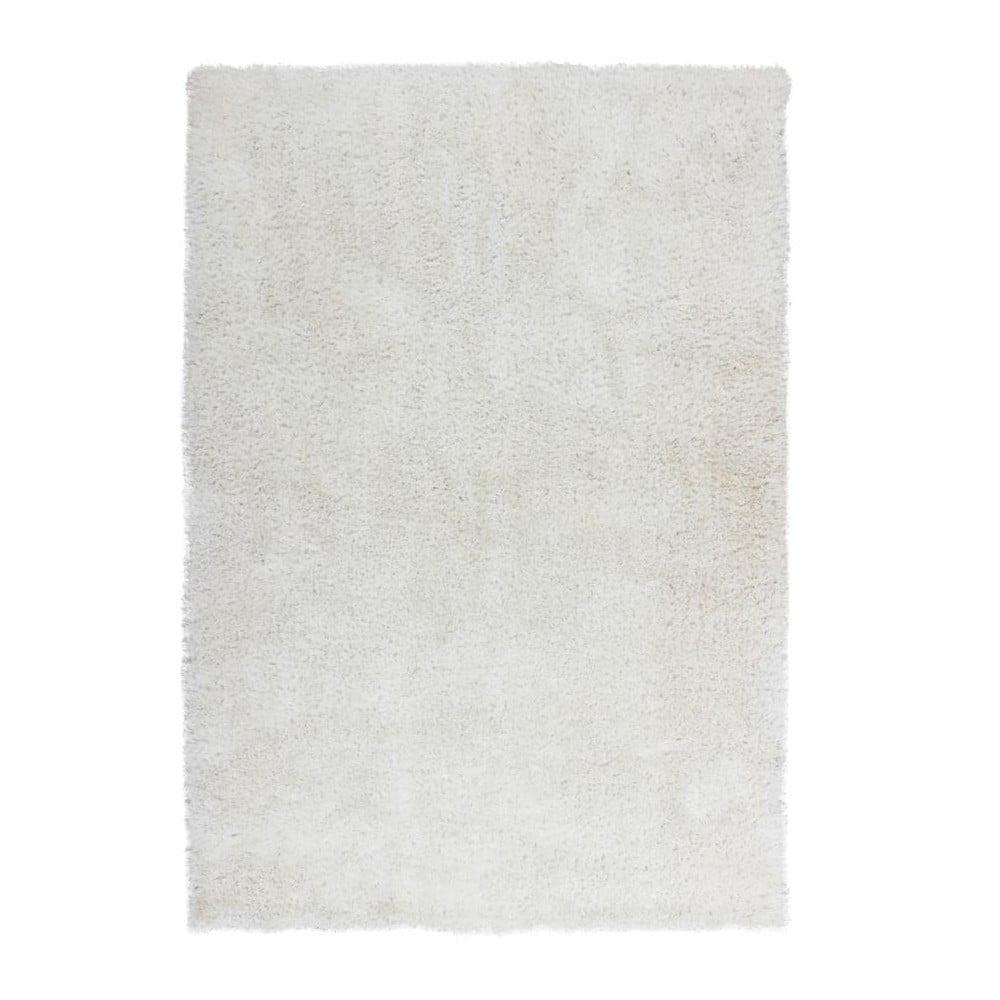 Šedý koberec Kayoom Flash! 500, 230x160cm