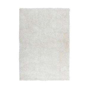 Šedý koberec Kayoom Flash! 500, 150x80cm