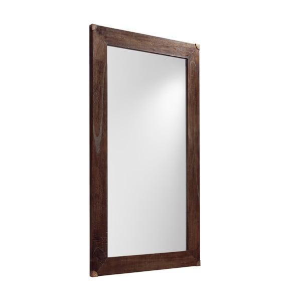 Zrcadlo Industrial, 80x150 cm