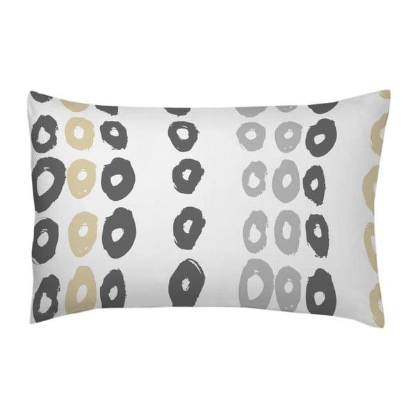 Față pernă Atelie Donuts, 70 x 90 cm