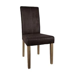 Židle Matt Brown