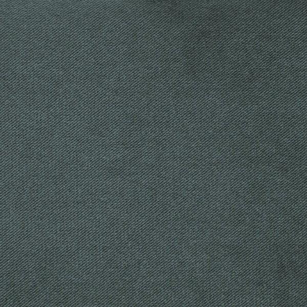 Modro-šedá dvojmístná pohovka Vivonita Ina Trend